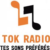 TOK RADIO