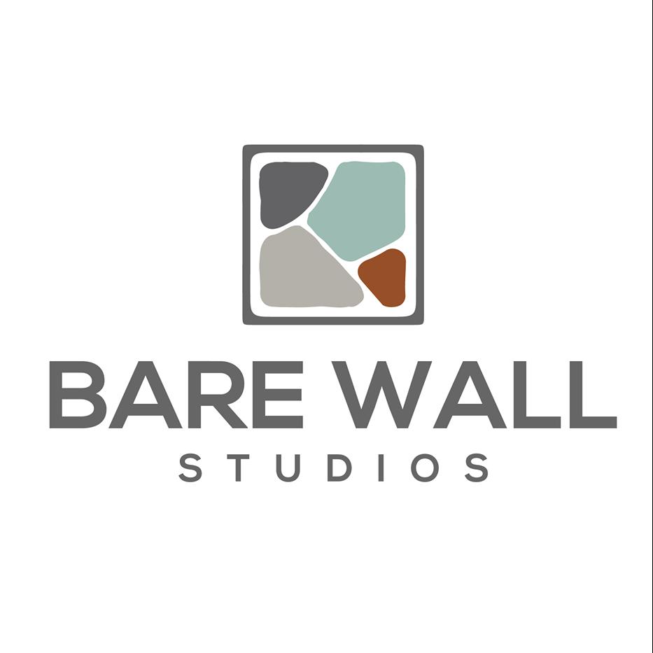 Bare Wall Jukebox Easy Listening