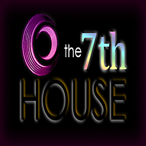 7th House Radio