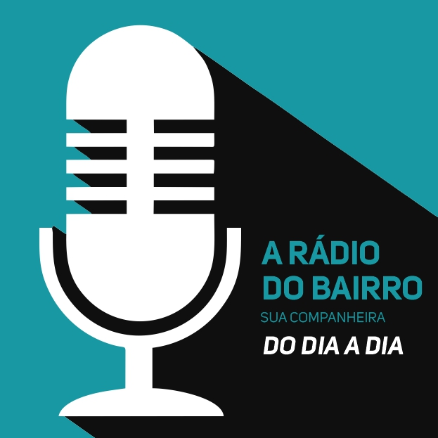 Rádio do Bairro