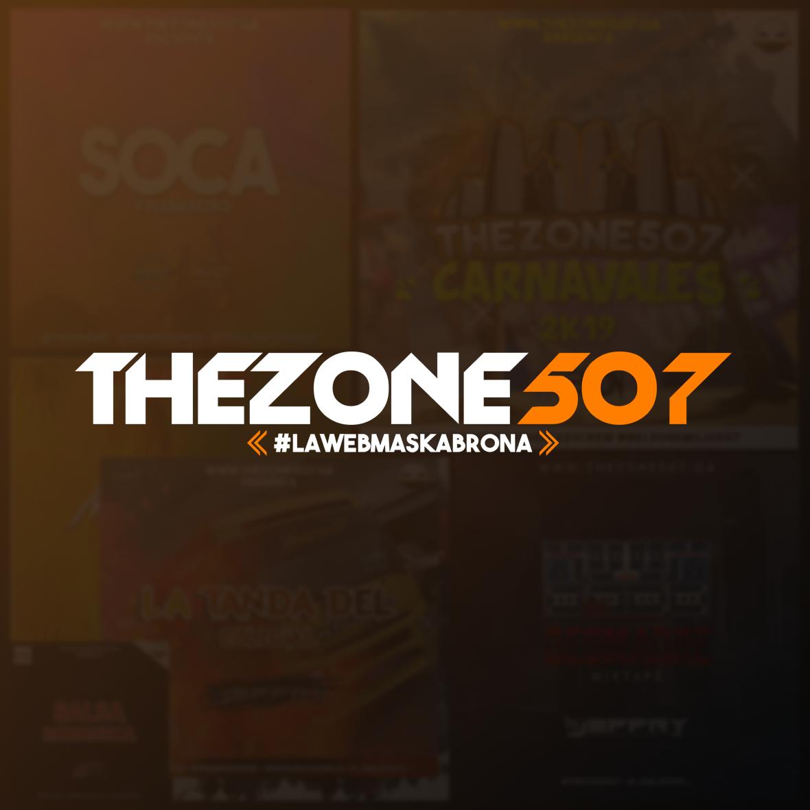 TheZone507