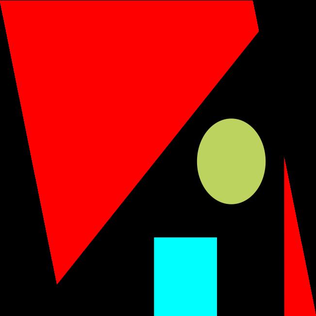 Abstract Radio dot com