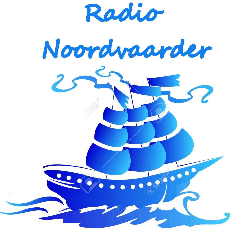 Radio Noordvaarder Instrumental