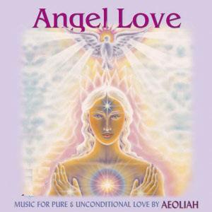 Radio Noordvaarder Angel Healing