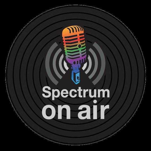 Spectrum On Air