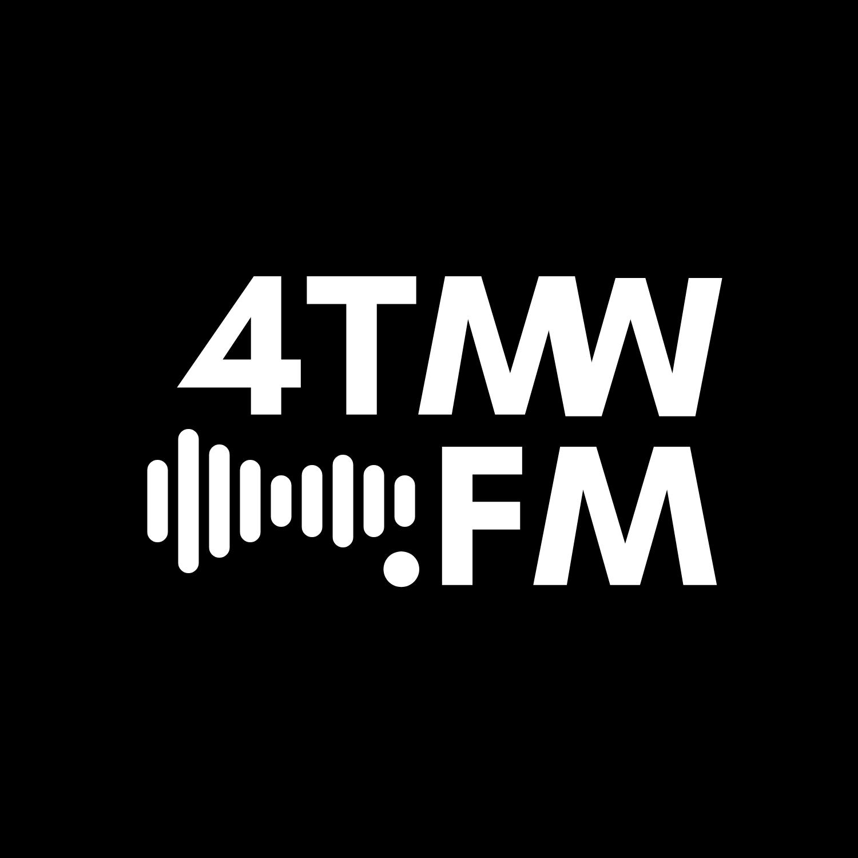 4tmw.fm
