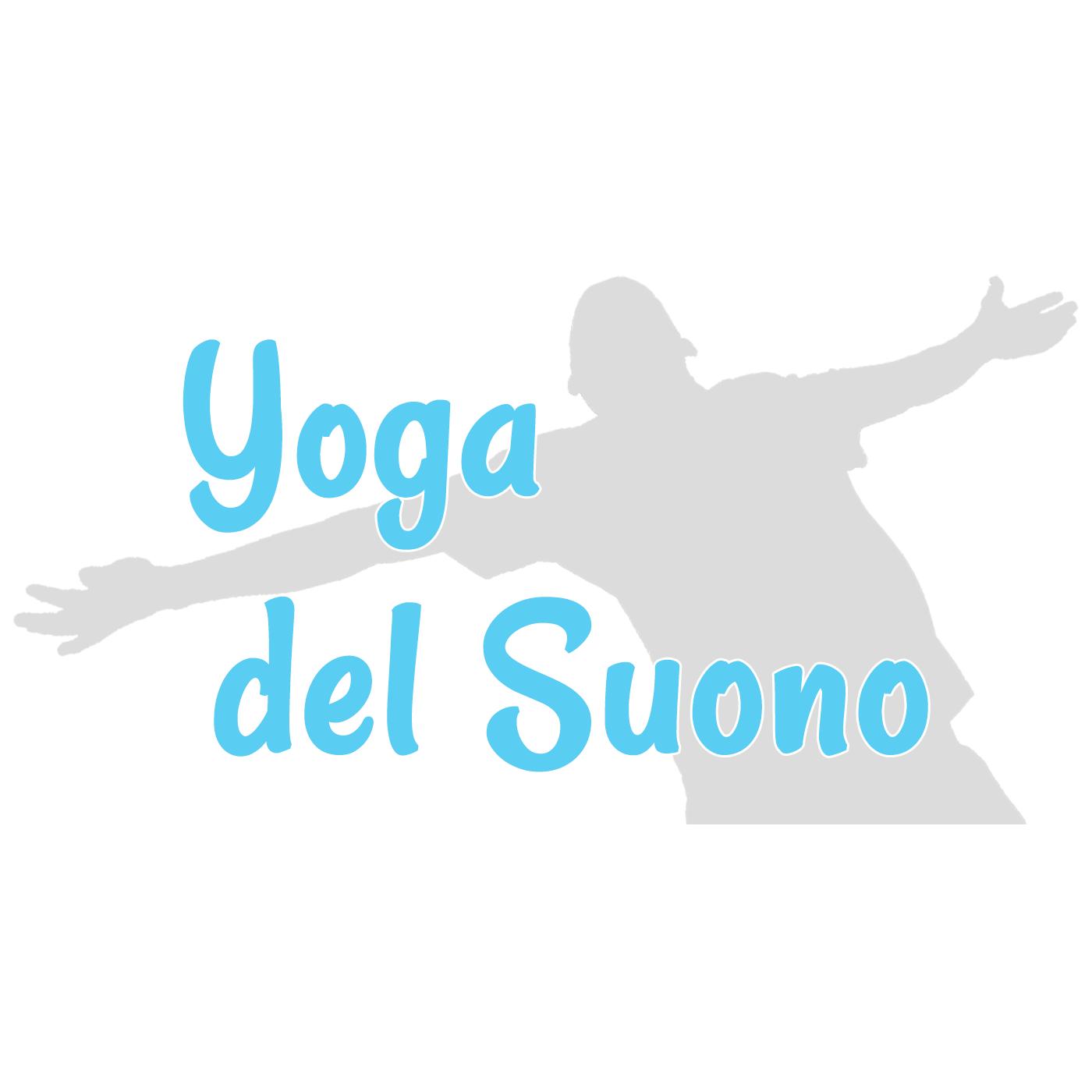 Yogadelsuono.it - Sometimes Radio