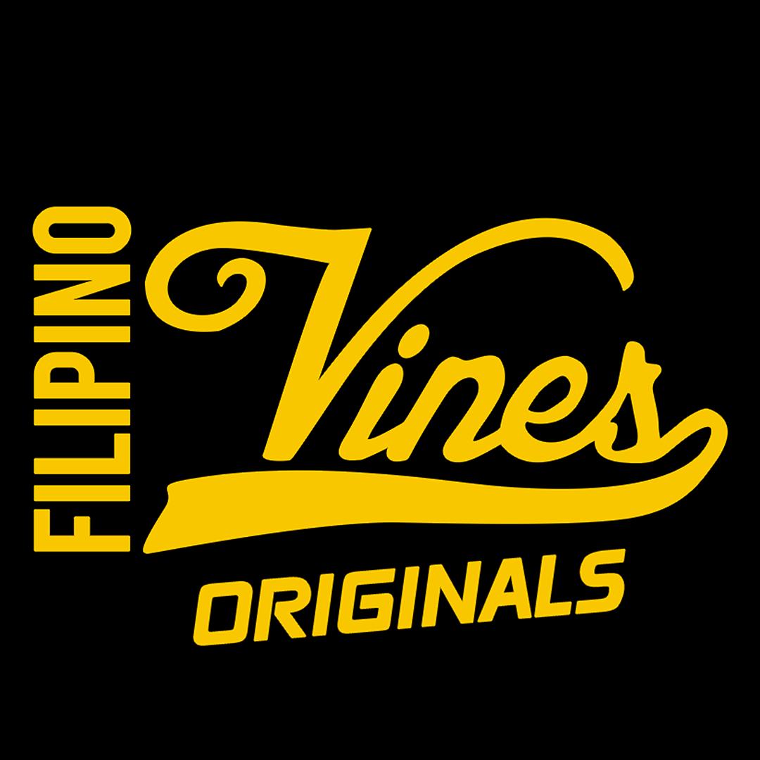 Filipino Vines Online Radio 24/7
