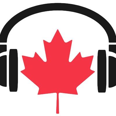 Listen Up Canada! Canada's Freedom Radio