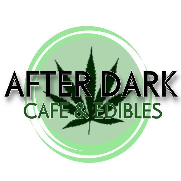 After Dark Cafe