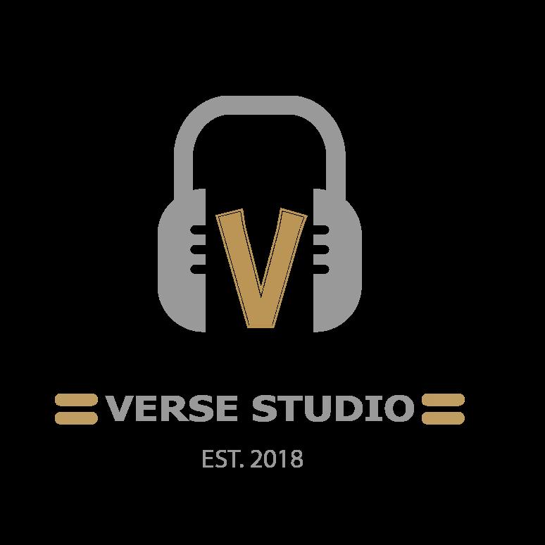 Verse Studio