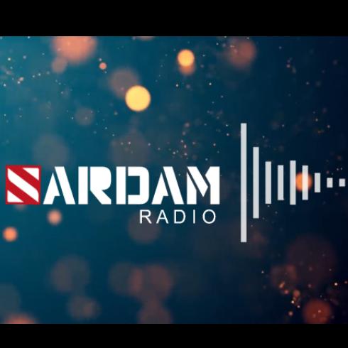 Radio Sardam