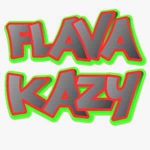 FLAVA KAZY