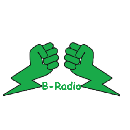 Brothers Radio