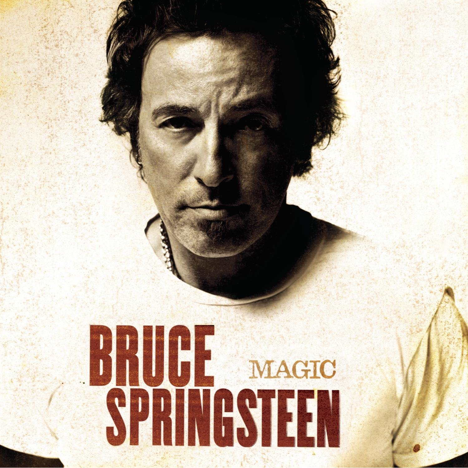 RSNorway | Bruce Springsteen