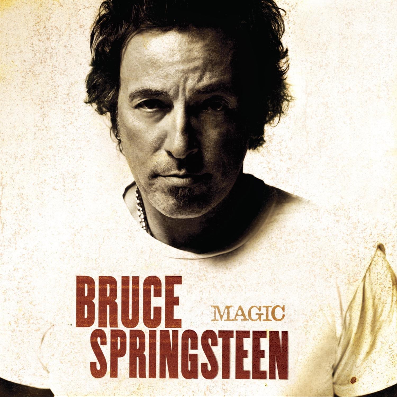 RSNorway | Bruce Springsteen