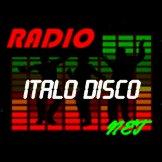 Italo Disco Net