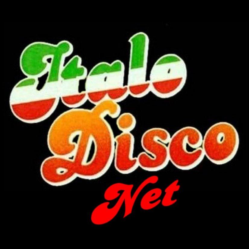 Radio Italo Disco Net