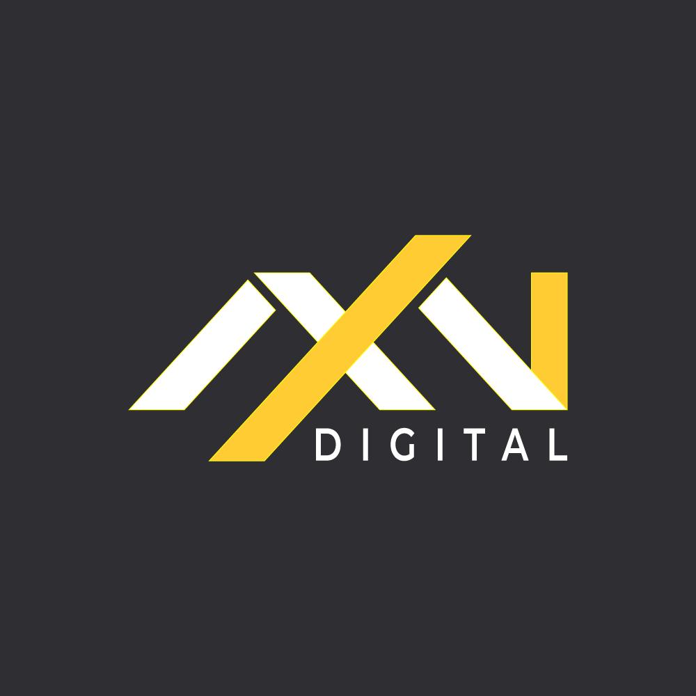 AXN.DIGITAL