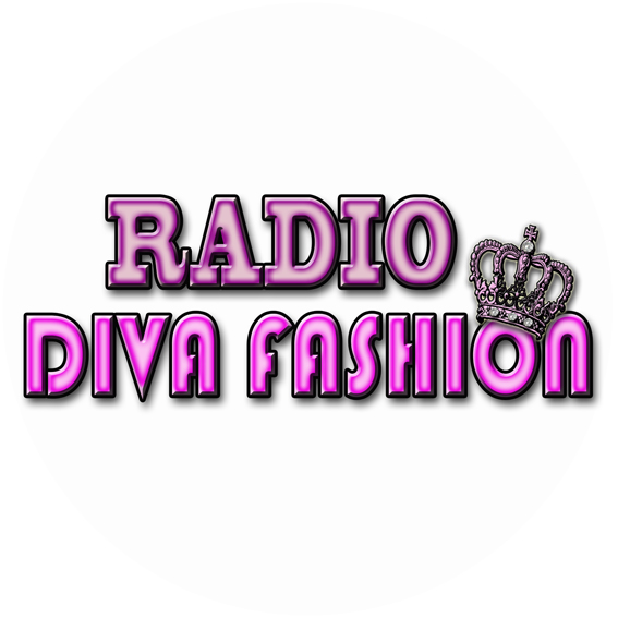 Radio Diva - Fashion