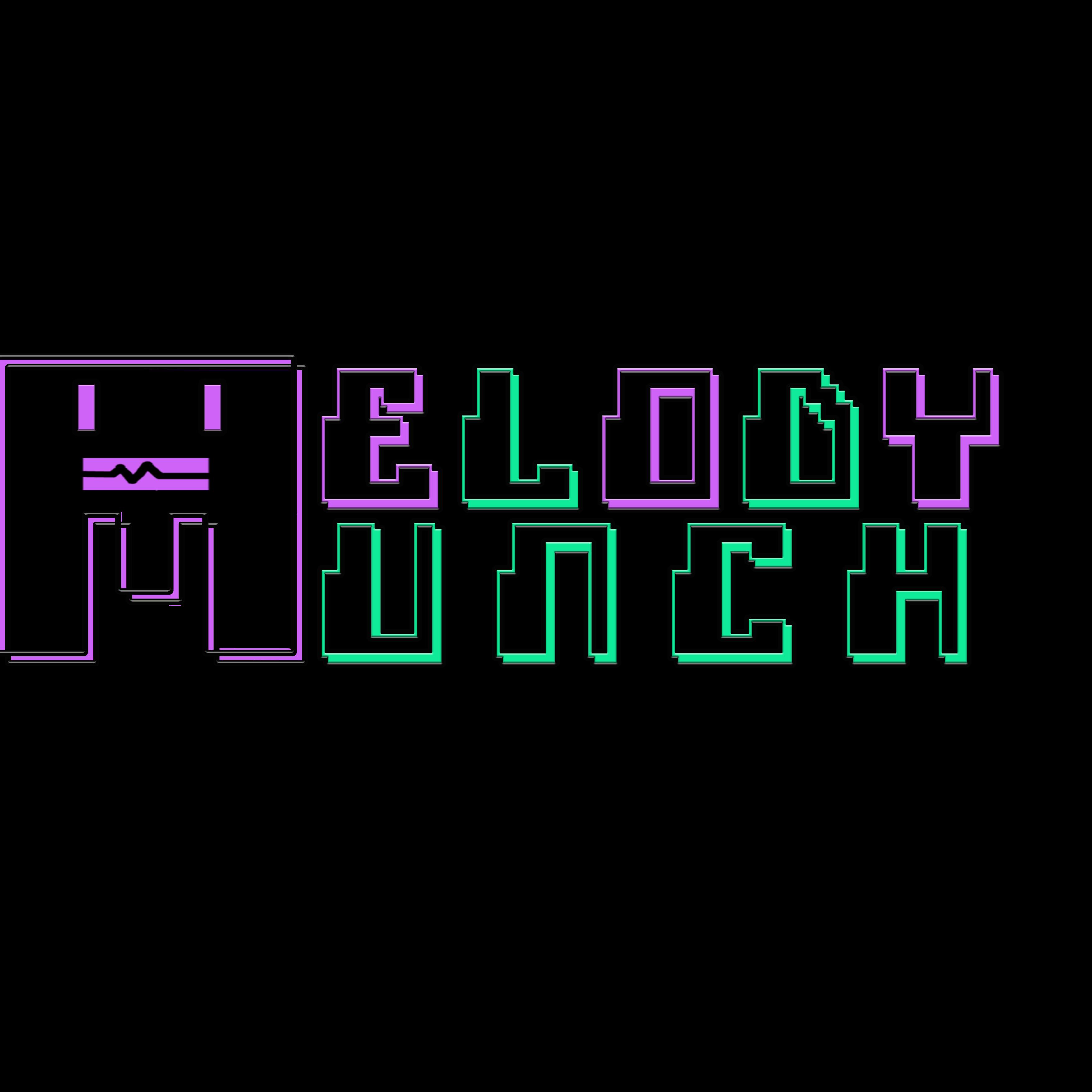 Melody Munch Radio