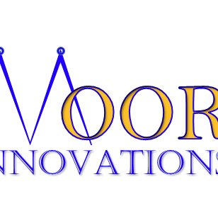 MOORINNOVATIONS