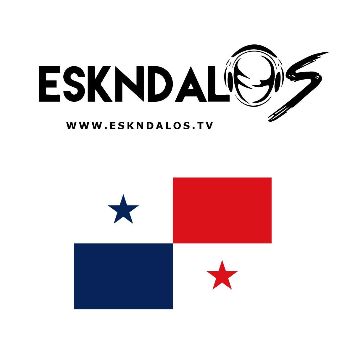 Eskndalos507