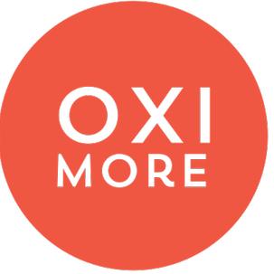 Oxi More