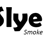 Slyex - Underground Radio