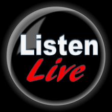 Radio Freex Bucharest Romania