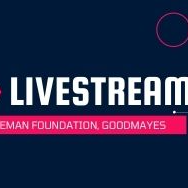Eman Foundation Live
