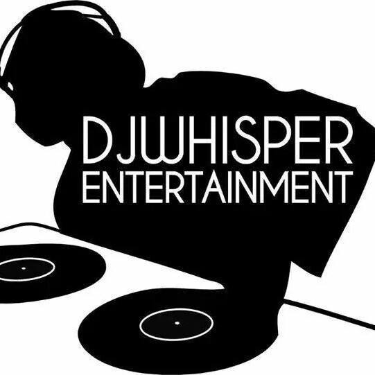 DJWhisper Entertainment