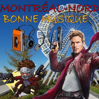 Montréal-Nord Bonne Muzique