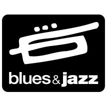 Bravo Blues and Jazz