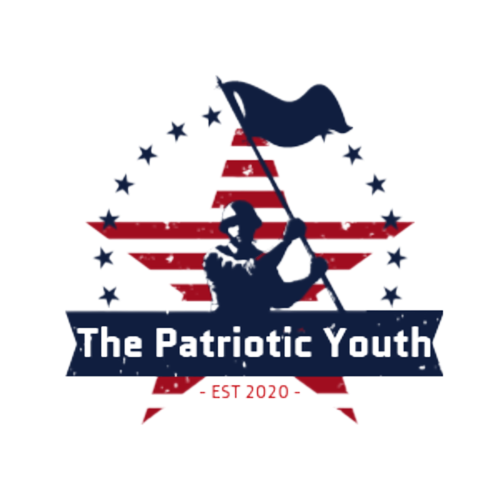 The Patriotic Youth Radio