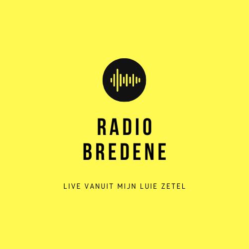 radio bredene