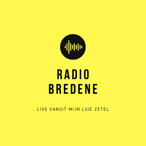 internetradio bredene