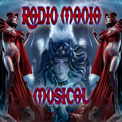 radiomaniamusical