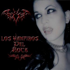 Los Vampiros del Rock