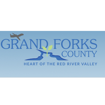 Grand Forks County EMS