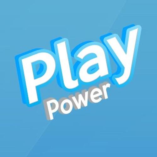 PlayPowerOf