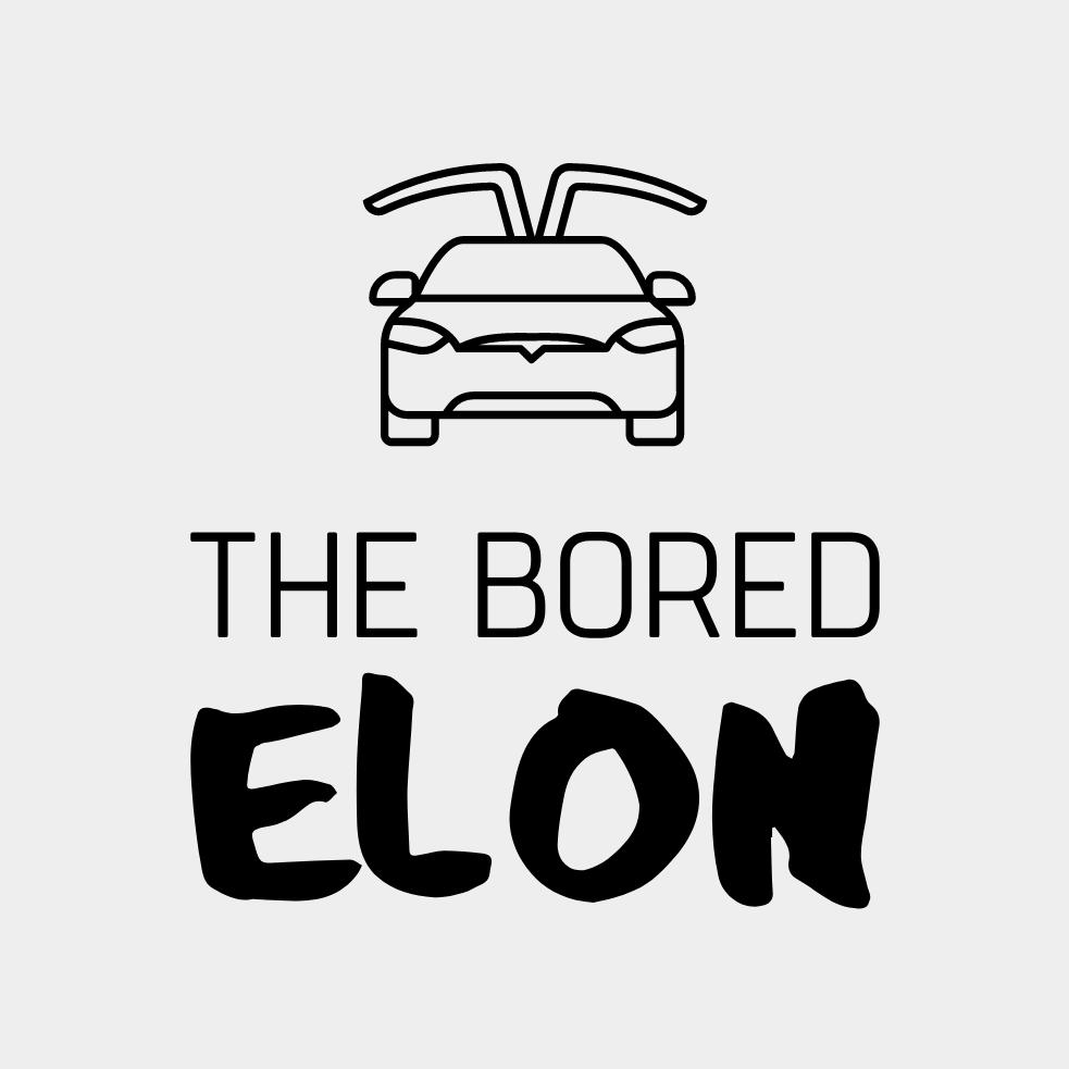 All Things Elon