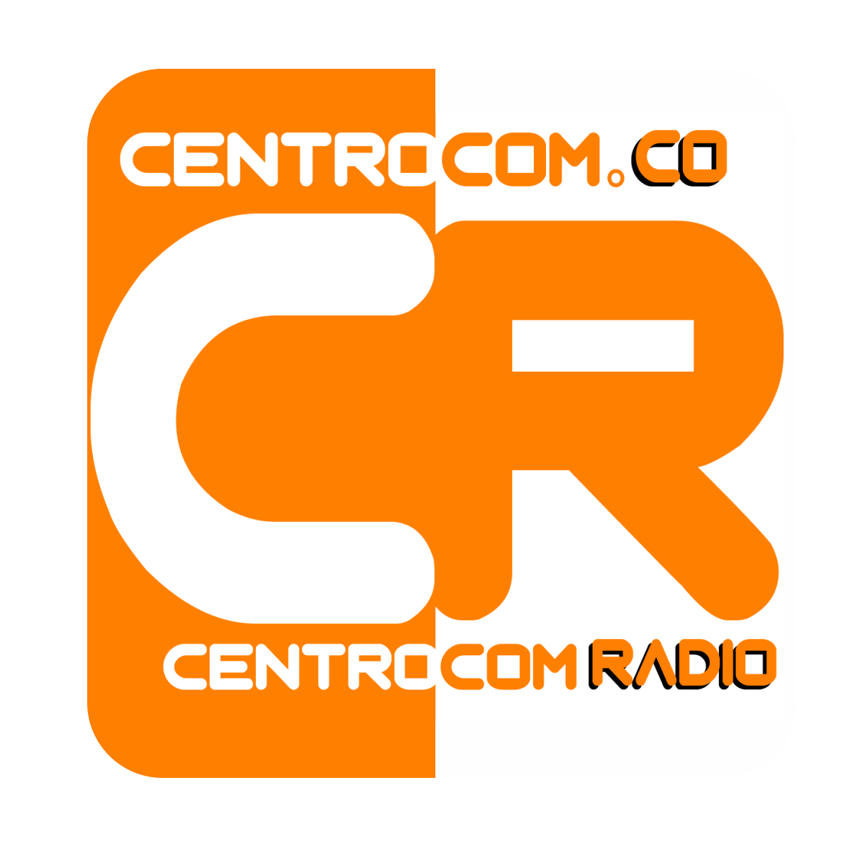 Centrocom radio
