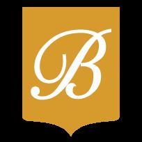 Radio Château Bellevue