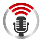 DJRadio.ca