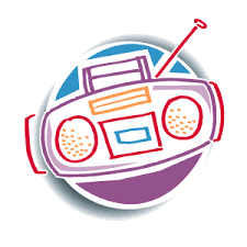 Hits-radioo