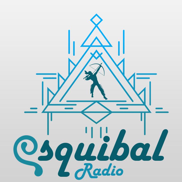 Esquibal Radio