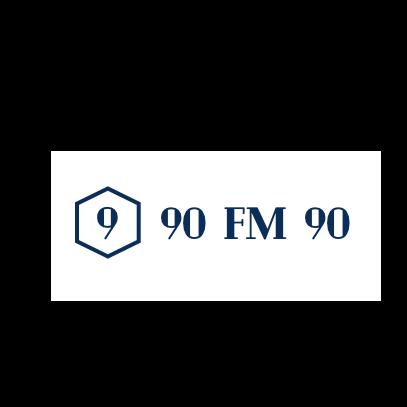 90 FM 90