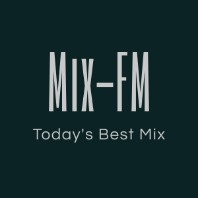 Mix-FMRadio