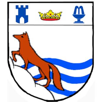 HitradioOmasov666